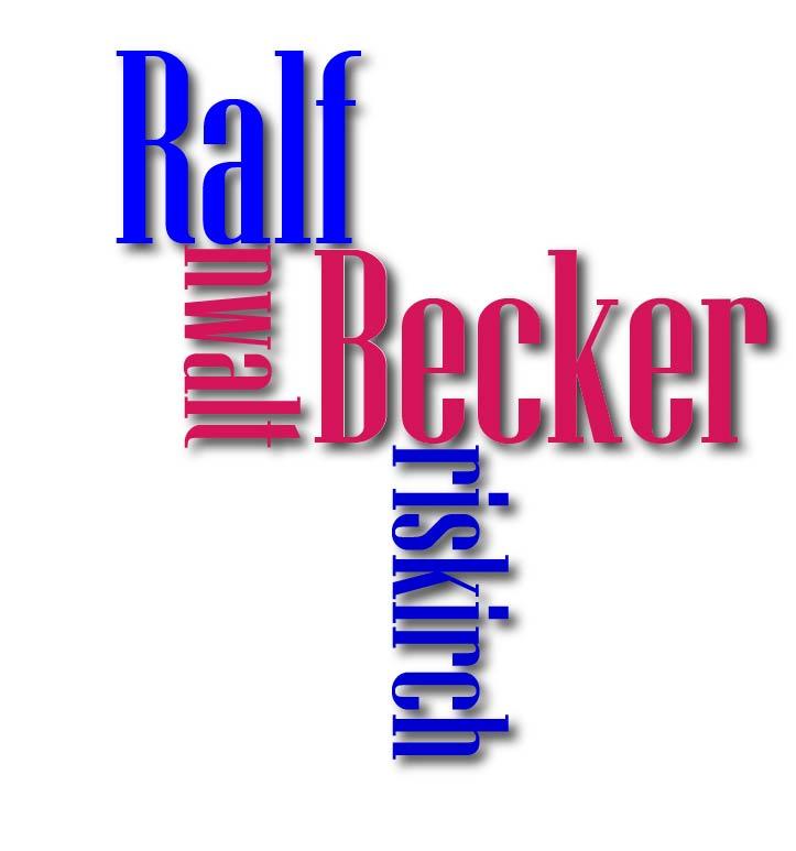 Anwaltskanzlei Ralf Becker
